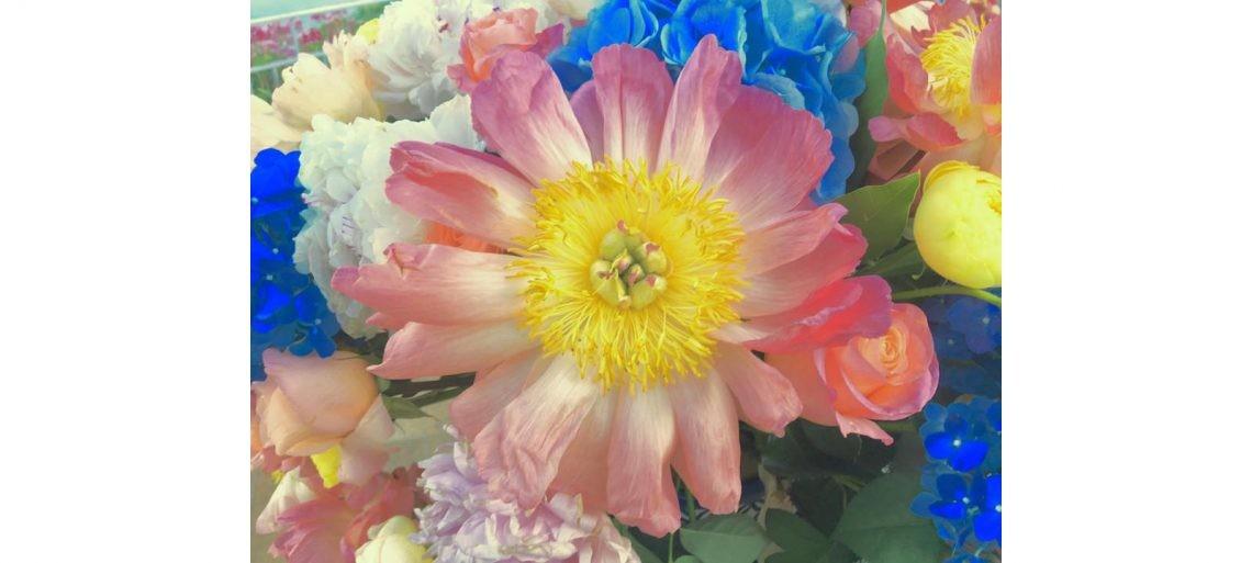 bright_wedding_flowers_amalfi_coast-010