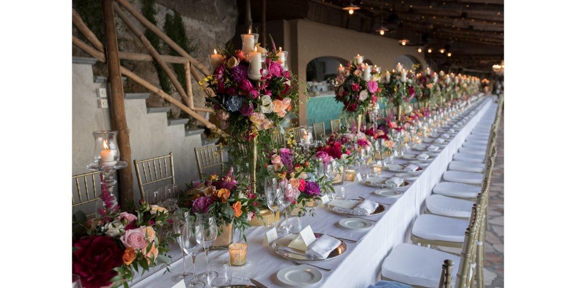 bright_wedding_flowers_amalfi_coast-011