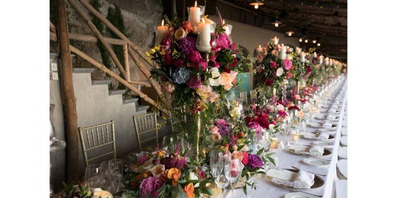 bright_wedding_flowers_amalfi_coast-012