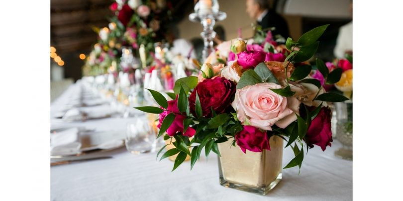 bright_wedding_flowers_amalfi_coast-014