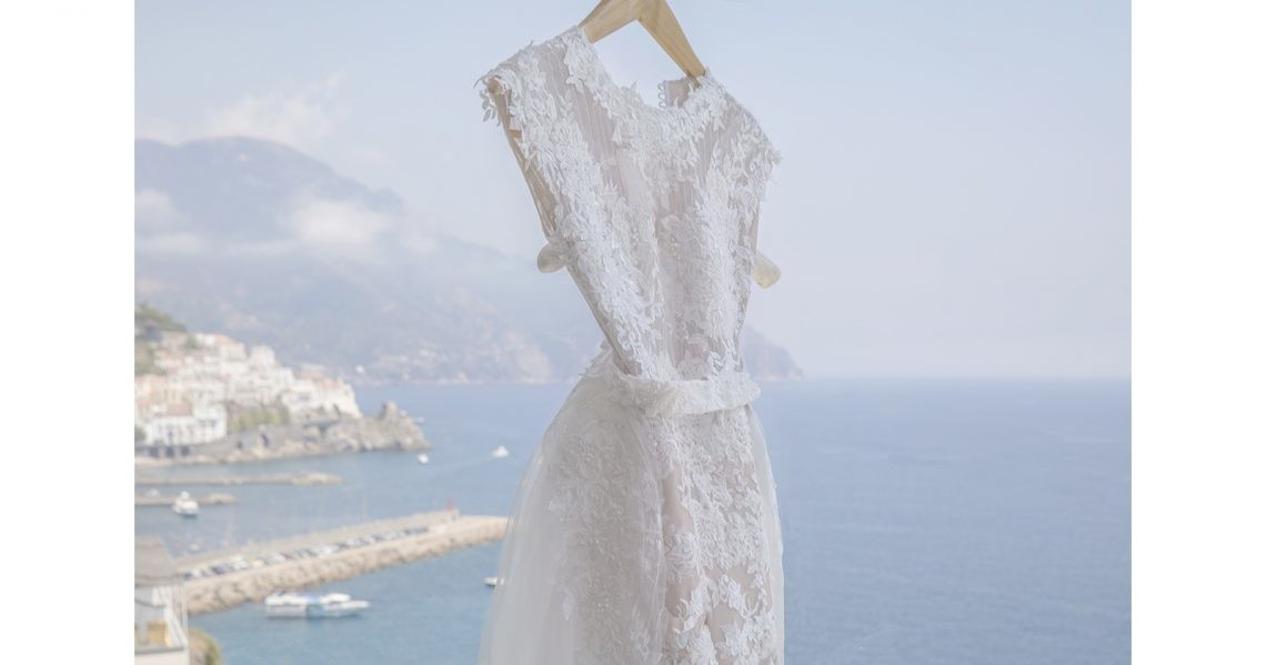amalfi-coast-wedding-009