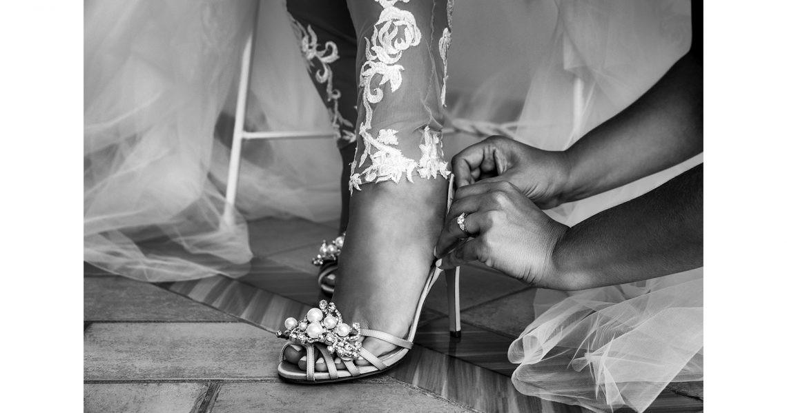 amalfi-coast-wedding-013