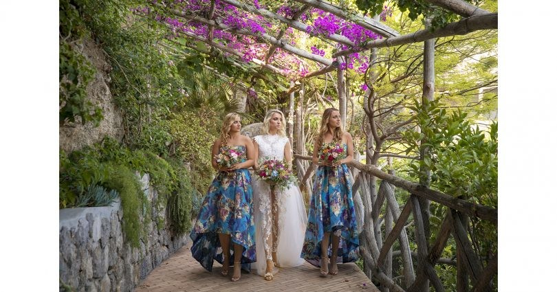 amalfi-coast-wedding-014