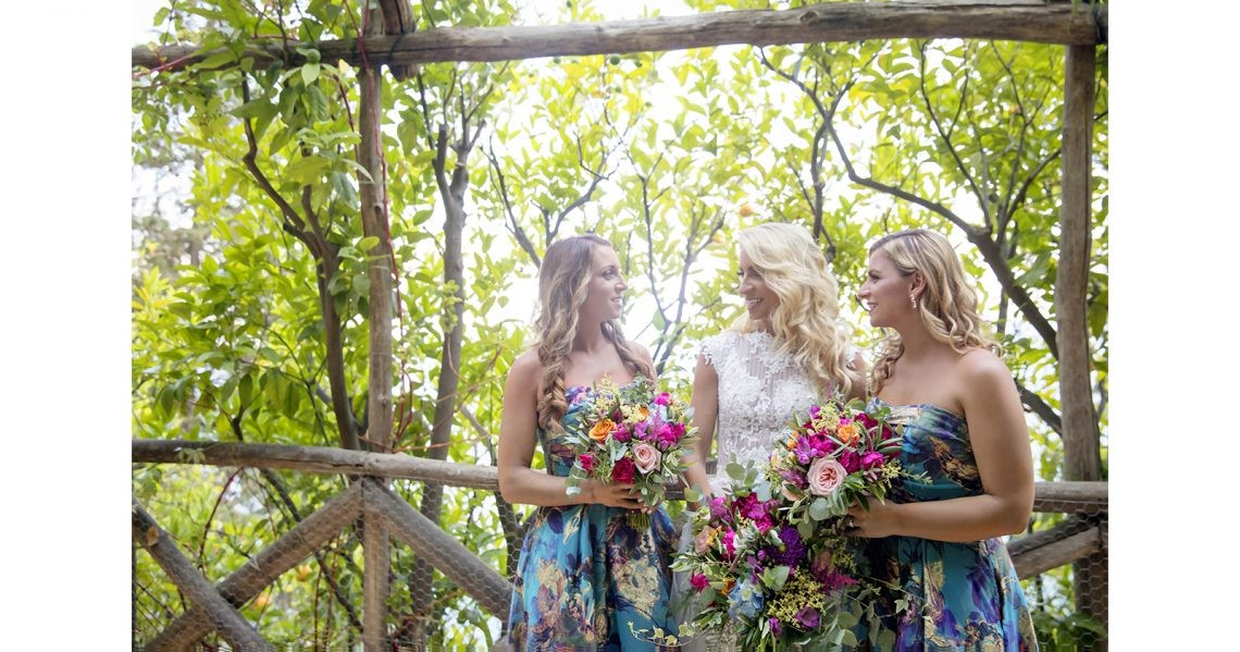 amalfi-coast-wedding-015