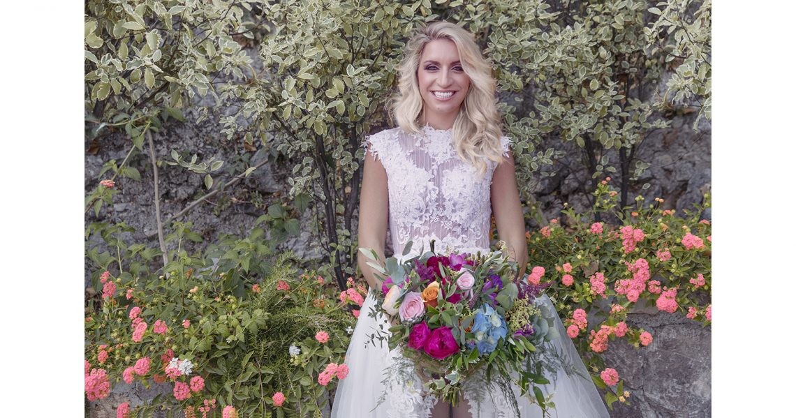 amalfi-coast-wedding-016