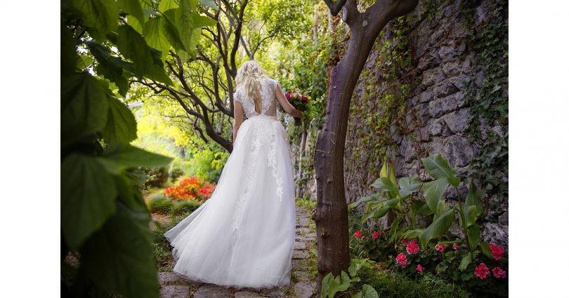 amalfi-coast-wedding-017