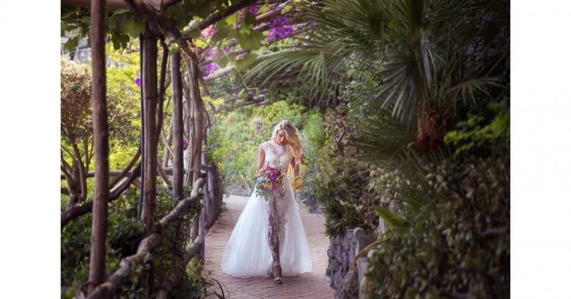 amalfi-coast-wedding-018