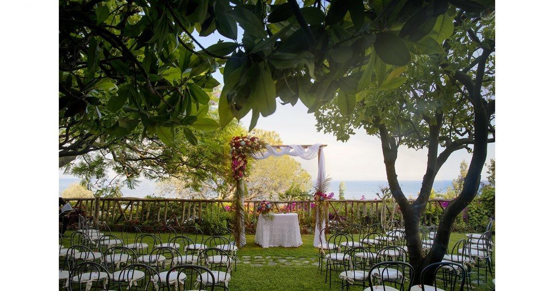 amalfi-coast-wedding-019