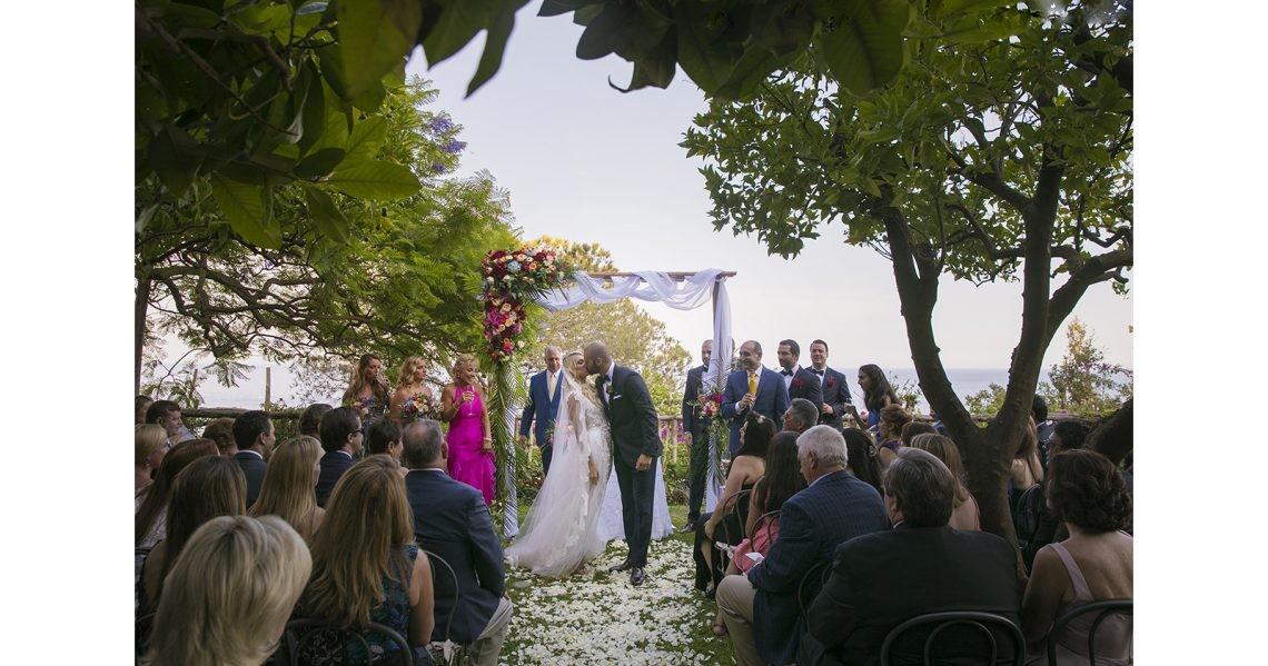 amalfi-coast-wedding-020