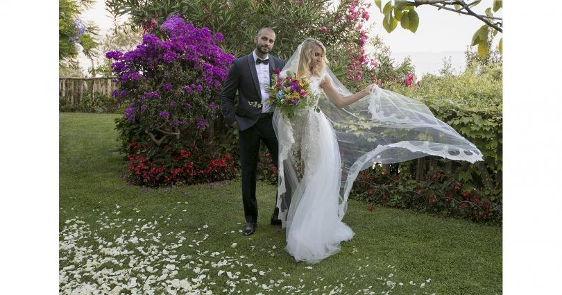 amalfi-coast-wedding-021