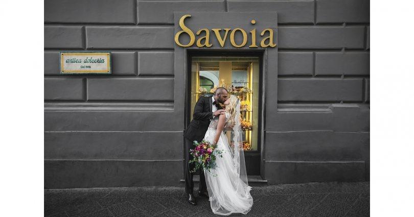 amalfi-coast-wedding-022