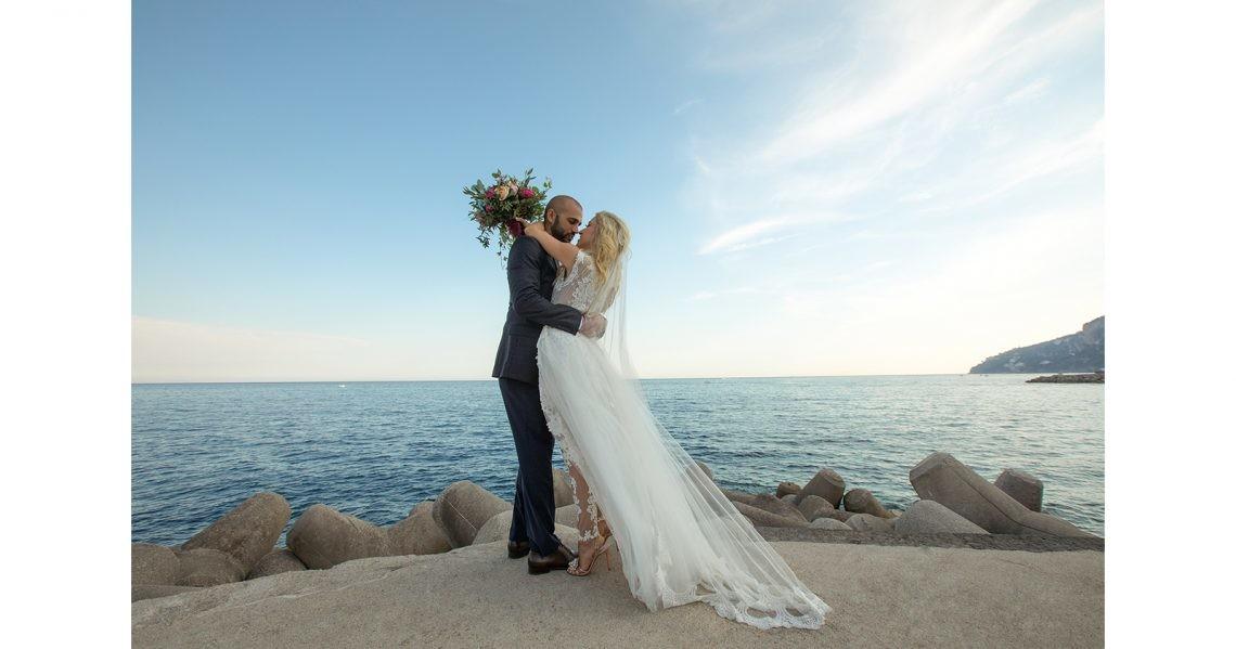 amalfi-coast-wedding-023