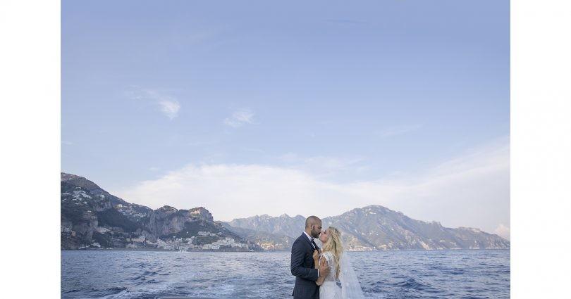 amalfi-coast-wedding-024