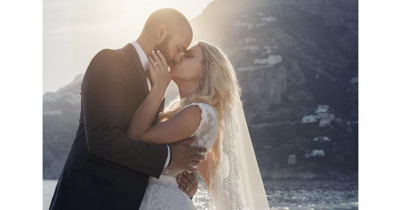 amalfi-coast-wedding-025