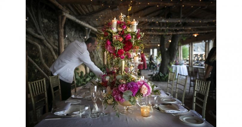 amalfi-coast-wedding-026