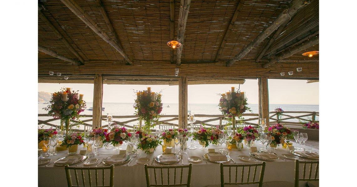 amalfi-coast-wedding-027