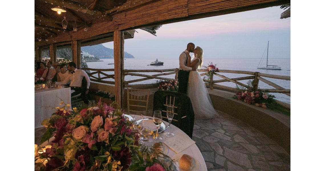 amalfi-coast-wedding-028
