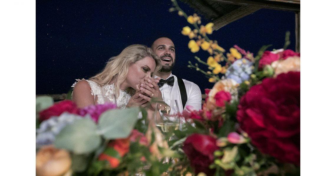 amalfi-coast-wedding-029