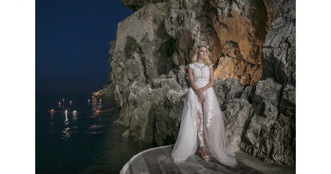 amalfi-coast-wedding-030