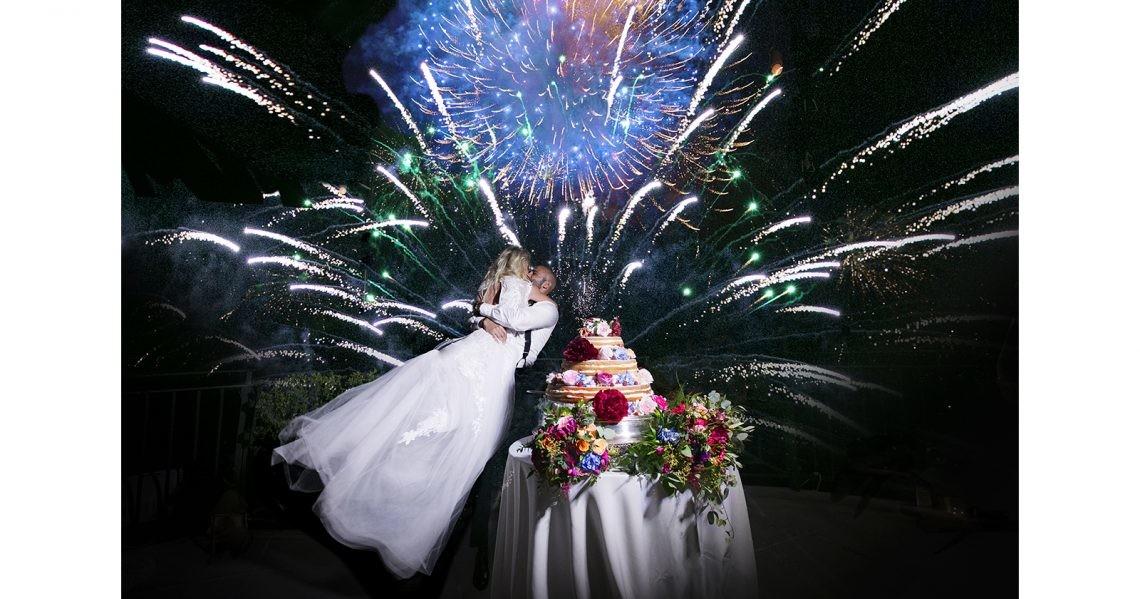 amalfi-coast-wedding-032