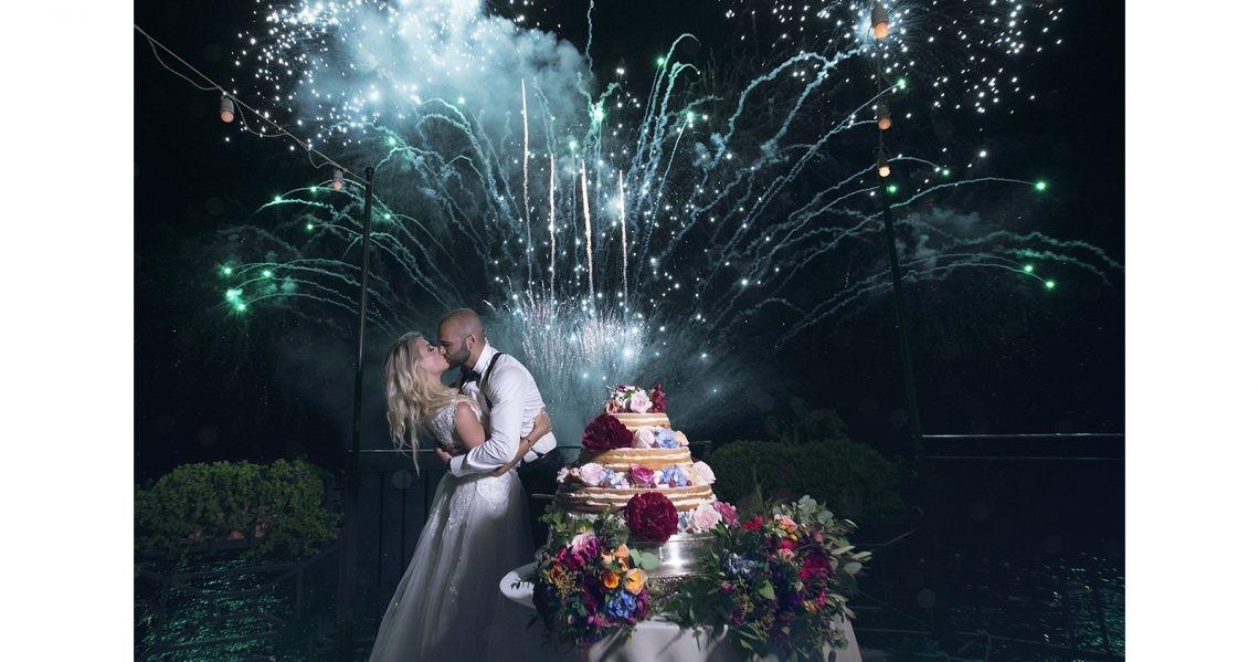 amalfi-coast-wedding-033