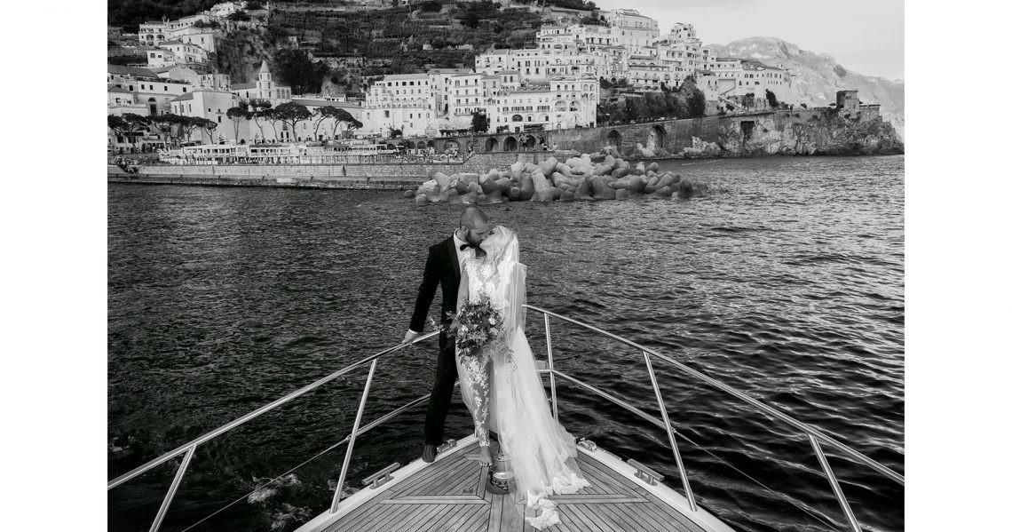 amalfi-coast-wedding-034
