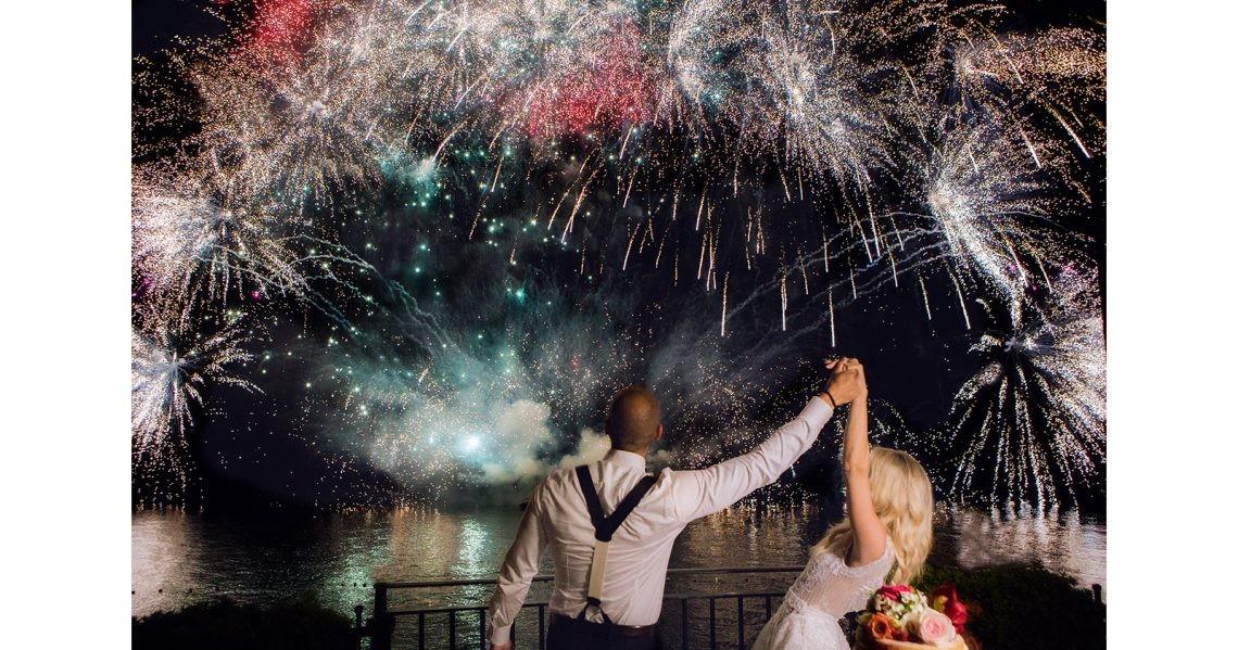 amalfi-coast-wedding-035