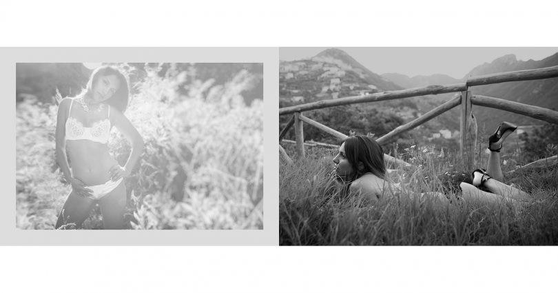 private-boudoir-amalfi-coast-015