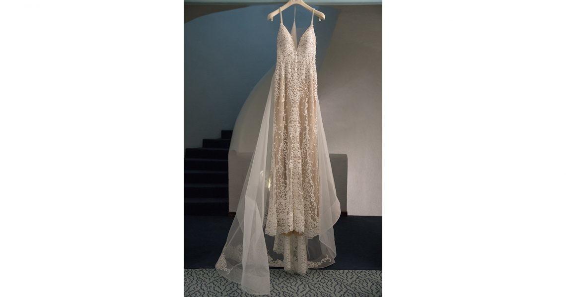 vip-wedding-capri-001