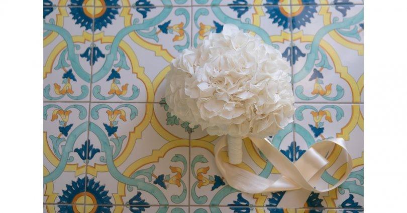 vip-wedding-capri-003