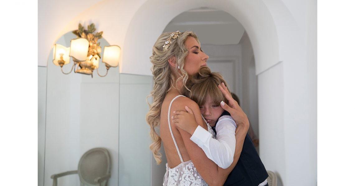 vip-wedding-capri-004