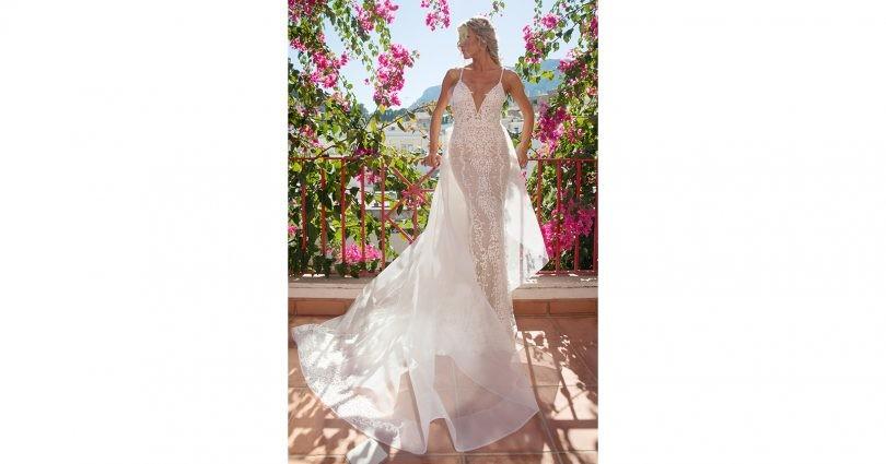 vip-wedding-capri-005