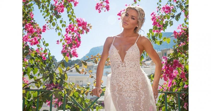 vip-wedding-capri-006
