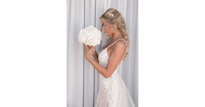 vip-wedding-capri-007
