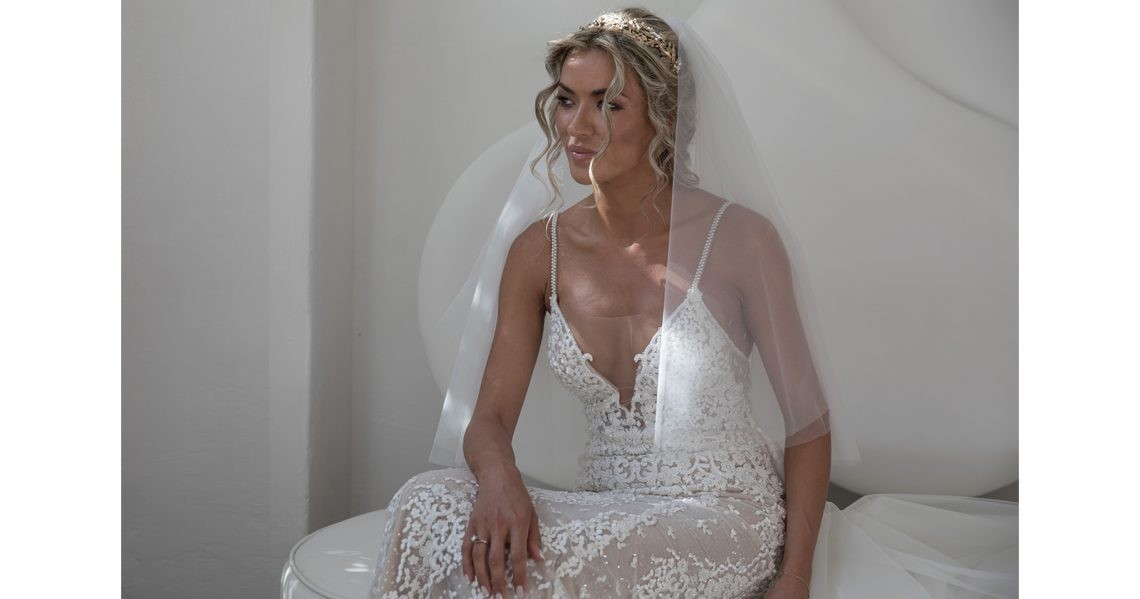 vip-wedding-capri-008