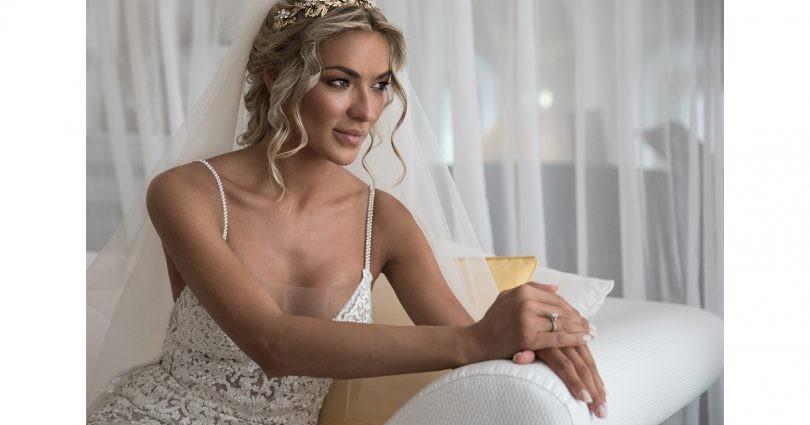 vip-wedding-capri-009