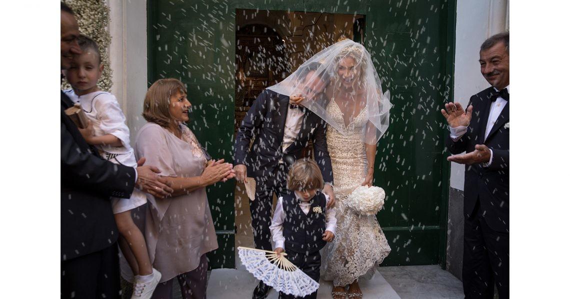 vip-wedding-capri-010
