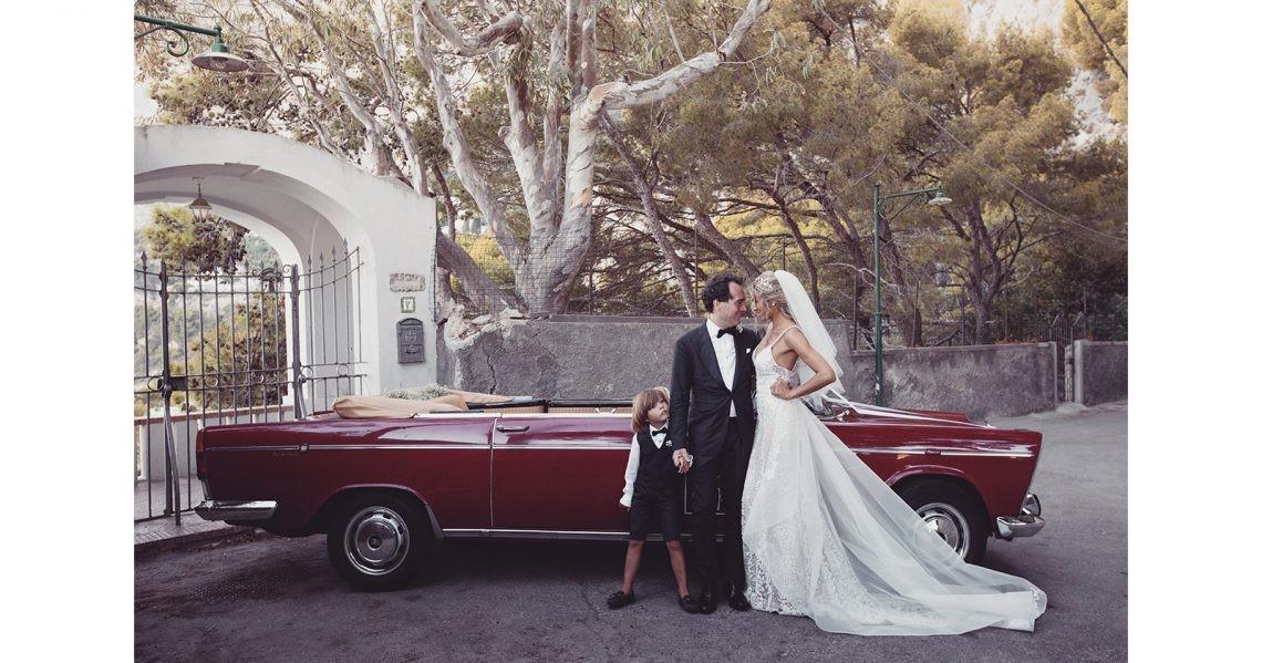 vip-wedding-capri-011