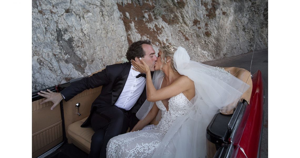 vip-wedding-capri-012