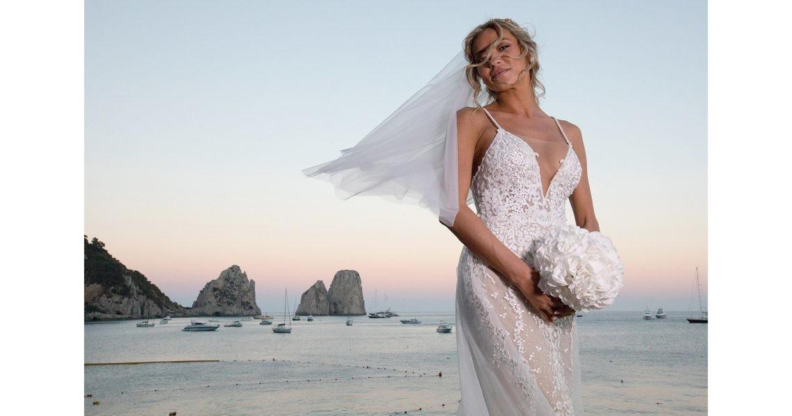 vip-wedding-capri-013