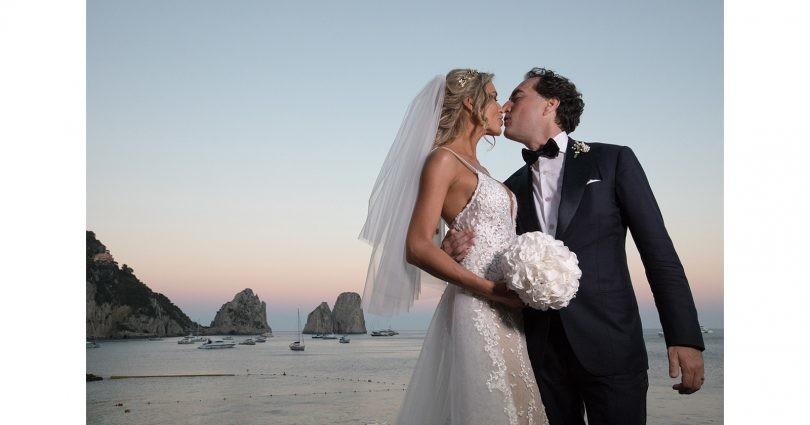 vip-wedding-capri-014