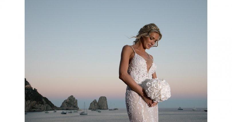 vip-wedding-capri-015