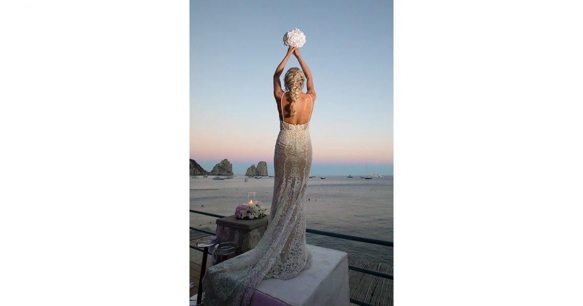 vip-wedding-capri-016