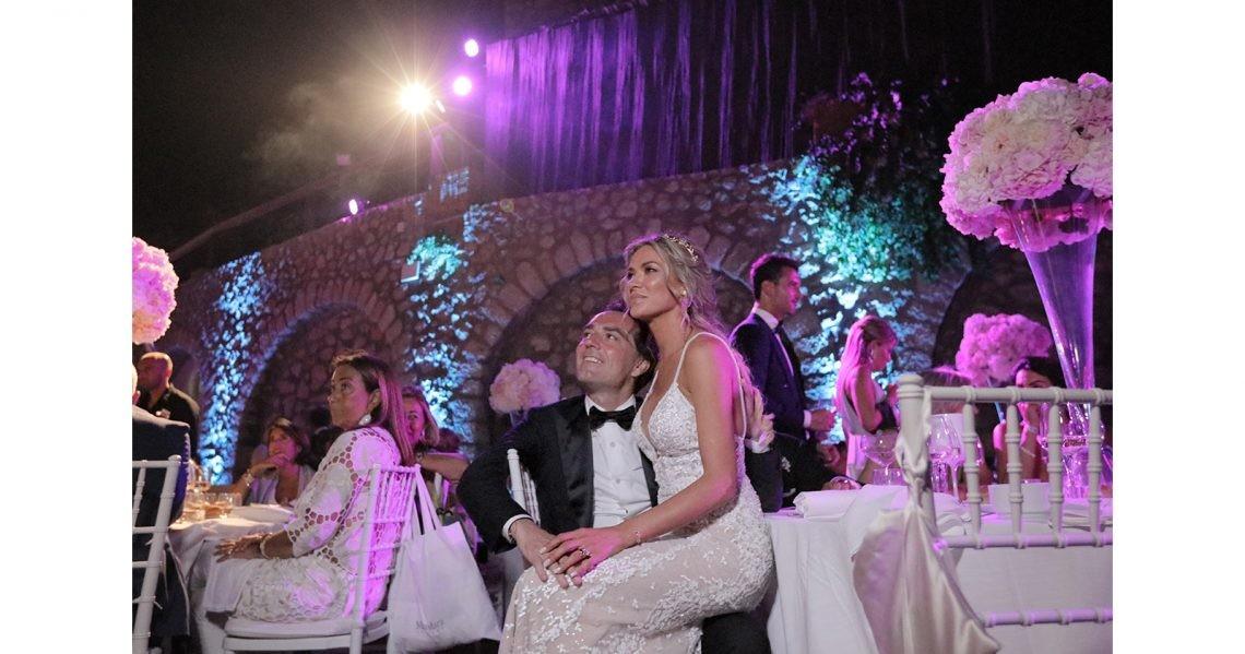 vip-wedding-capri-019