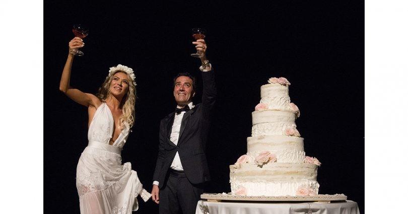 vip-wedding-capri-021