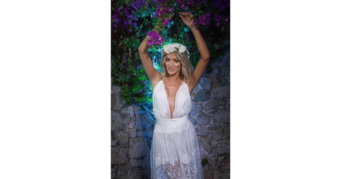 vip-wedding-capri-022