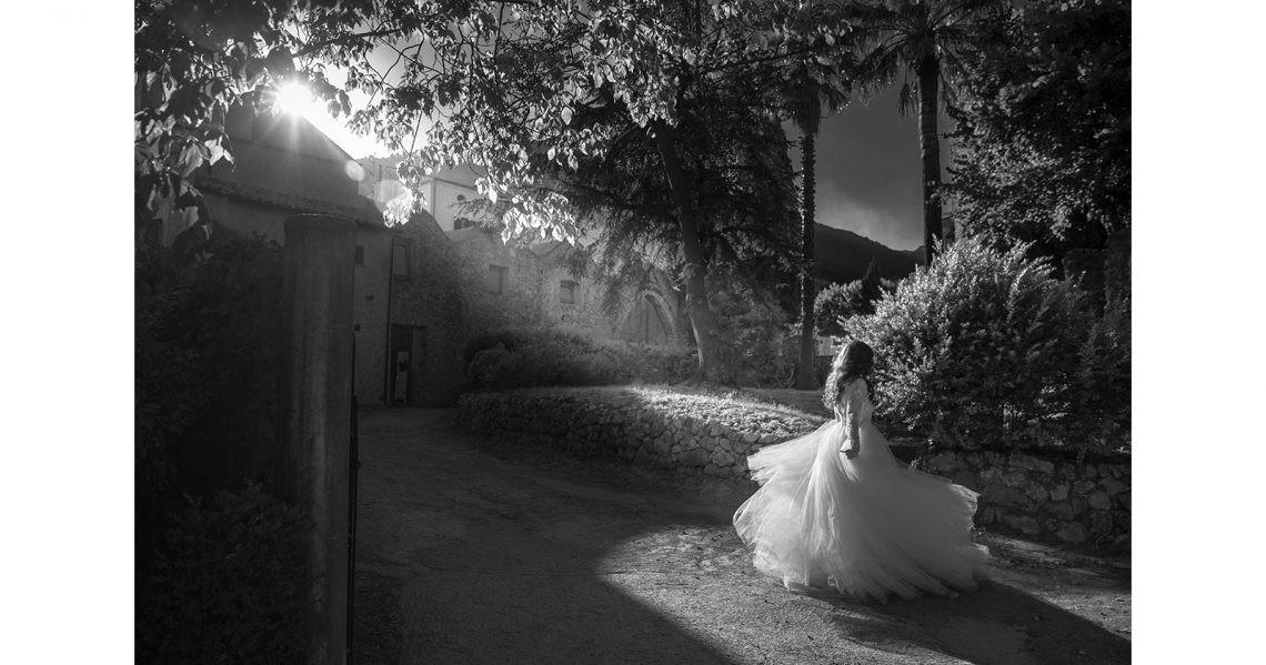 wedding-portrait-photography-ravello-001