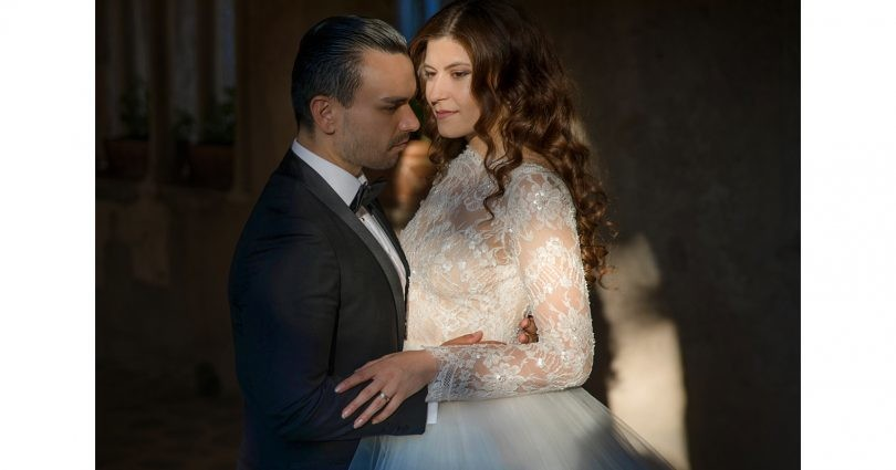 wedding-portrait-photography-ravello-002
