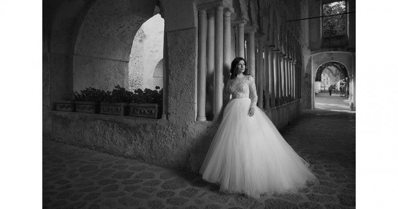 wedding-portrait-photography-ravello-003