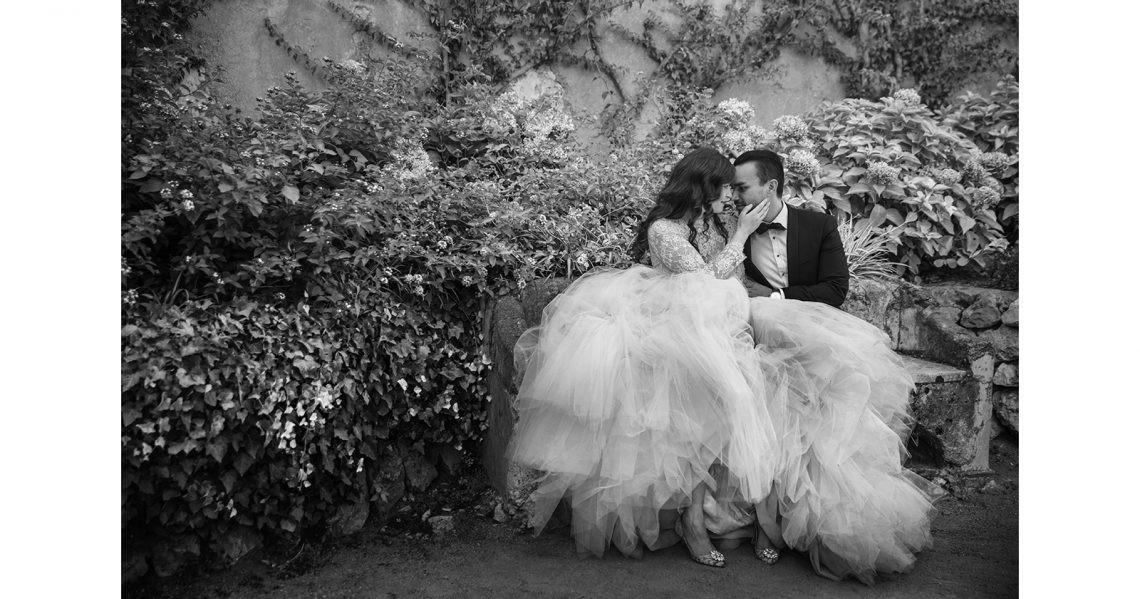 wedding-portrait-photography-ravello-005
